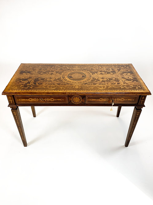 19th Century French Writing Desk