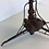 """Thumbnail: Mechanical Assemblage """"Star Wars"""" Style Floor Lamp"""