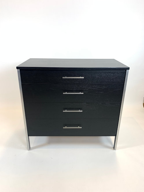 Paul McCobb Chest by Calvin Furniture
