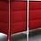 Thumbnail: Vitra Alcove Sofa by Ronan and Erwan Bouroullec