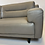 Thumbnail: EQ3 Leather Remi Sofa