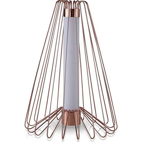FERNANDO FLOOR LAMP