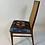 Thumbnail: 1960s Vintage Dillingham Esprit Walnut Dining Chairs- Set of 6