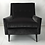Thumbnail: Paul McCobb Style Lounge Chair