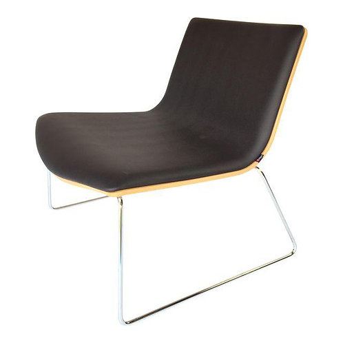 Amarcord Chair by Alma Design