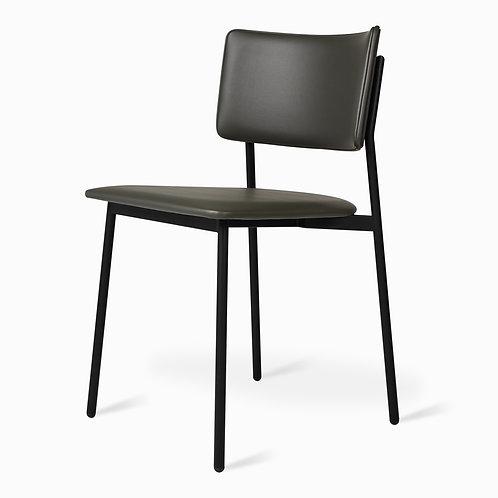 Signal Chair