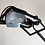 Thumbnail: Artemide Sintesi Floor Lamp
