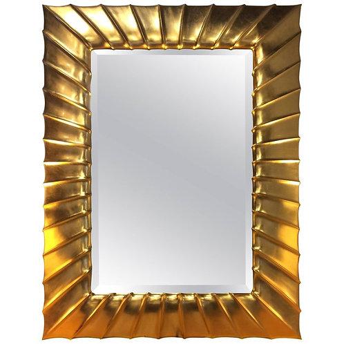 Christopher Guy Gilt Mirror