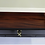 Thumbnail: Fine Cork Top Sideboard by Paul Frankl for Johnson