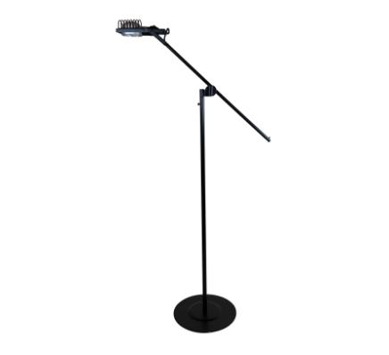 Artemide Sintesi Floor Lamp