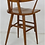 Thumbnail: Pair of Modernist Bar Stools