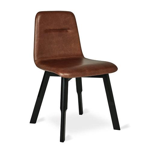 Bracket Dining Chair