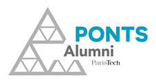 logo ponts.png