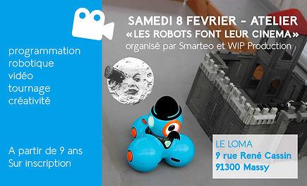 Atelier robot cinema V3.jpg