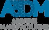 A3DM logo.png