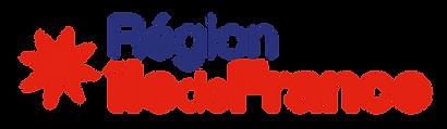 1280px-Région_Île-de-France_(logo).svg.p