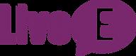logo-livee.png