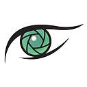bande2Ciné logo.png