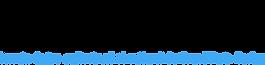 le loma logo terrain de jeu.png
