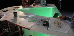 Atelier Jean Mermoz 15052019 DSC05231 (2