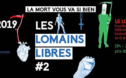 Les Lomains libres 2V3 bandeau facebook.