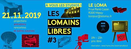 Les Lomains libres 3 bandeau.jpg