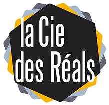 Cie des Real.webp