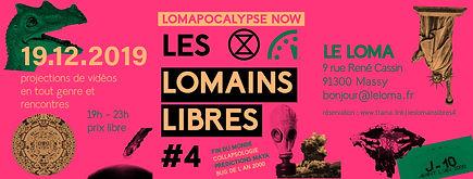 Les Lomains libres 4 bandeau.jpg