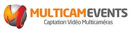 logo multicam event.PNG
