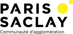 logo_ca_paris_saclay_2_couleurs.png