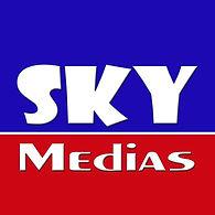 logo skymedias.jpg