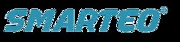 smarteo-logo-title-hd_edited.png