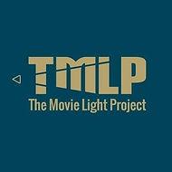TMLP.jpg