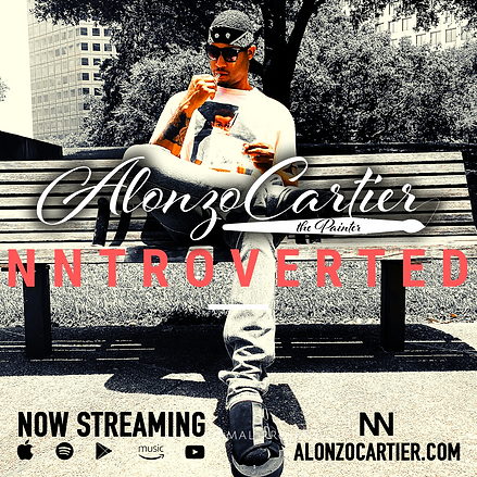 NNtroverted Album Cover_NOWSTREAMING.png