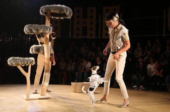 The_Greatest_Show_3_AnjaBeutler.de_441.j