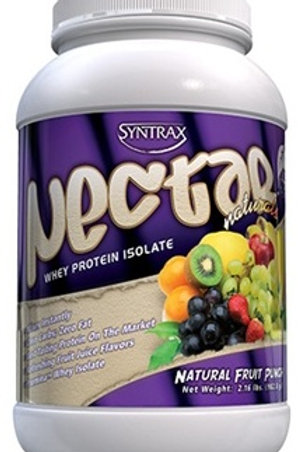 Nectar Natural Fruit Punch (2 lbs)