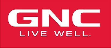 GNClogo.png