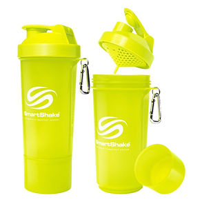 smartshake-slim-neon-yellow-17-oz-500-ml