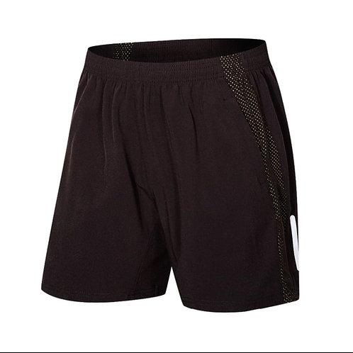 "Lidong 6"" Running Shorts"