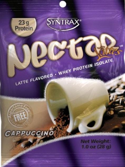 Nectar Latte Cappuccino Grab & Go