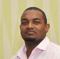 Jamal Small.jpg