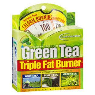 Applied Nutrition Green Tea Triple Fat Burner (30 count)