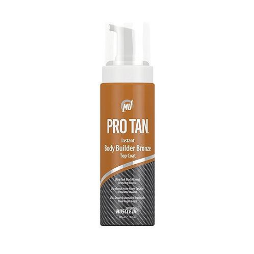 Pro Tan Body Builder Bronze Top Coat (7 fl. oz)