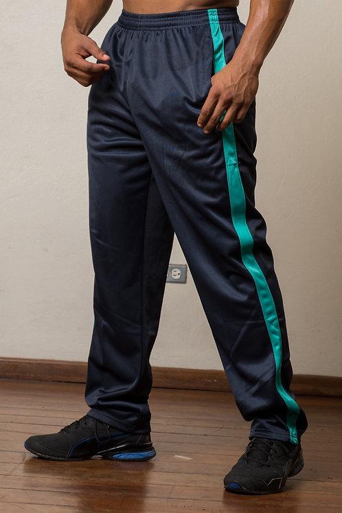 Lidong Track Pants