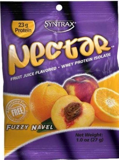 Nectar Fuzzy Navel Grab & Go
