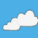 CloudyIcon.png