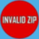 badzipcode.png