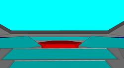 Bridge design revision