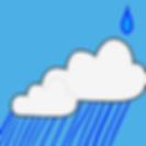 RainyIcon.png