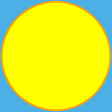 SunIcon.png